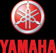 Vi hjälper dig mer servce av din Yamaha motor